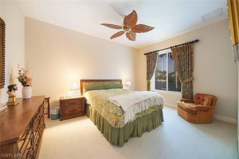 2729 Sw 38th Street, Cape Coral, Fl 33914