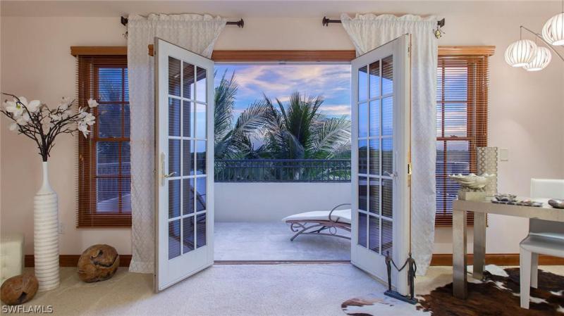 4836 Sw 29th Avenue, Cape Coral, Fl 33914