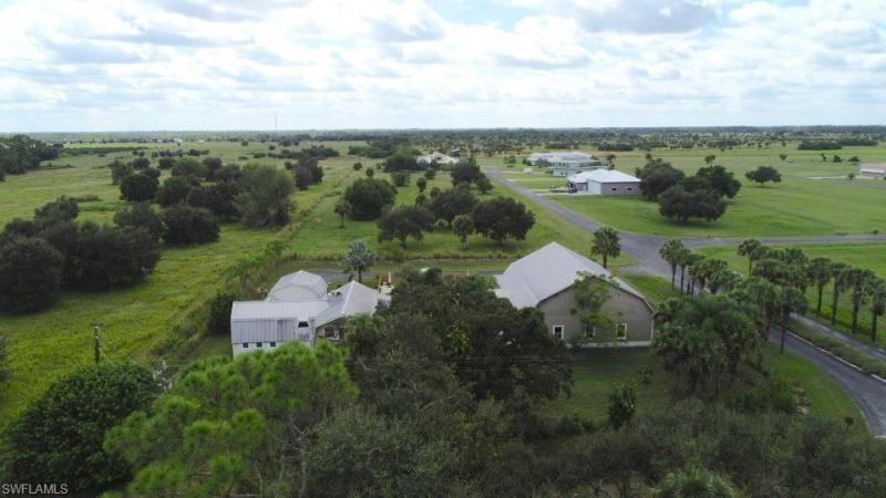 4205 Fort Denaud Road, Fort Denaud, Fl 33935