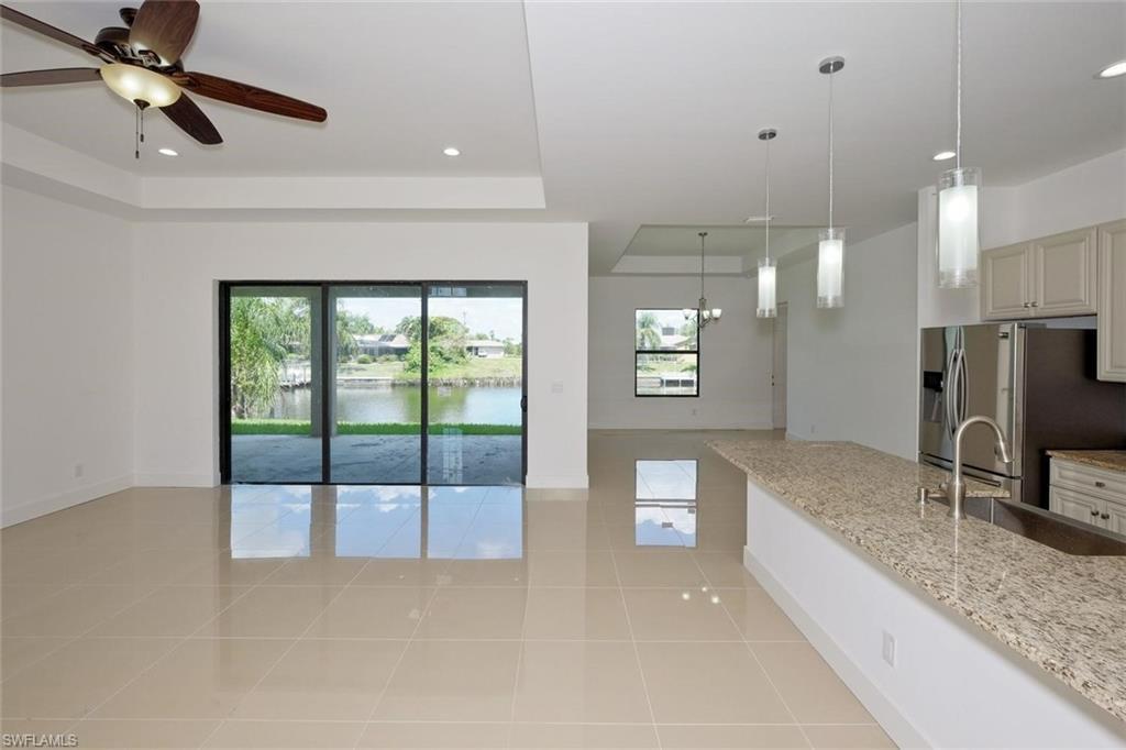 1515 Se 17th Street, Cape Coral, Fl 33990