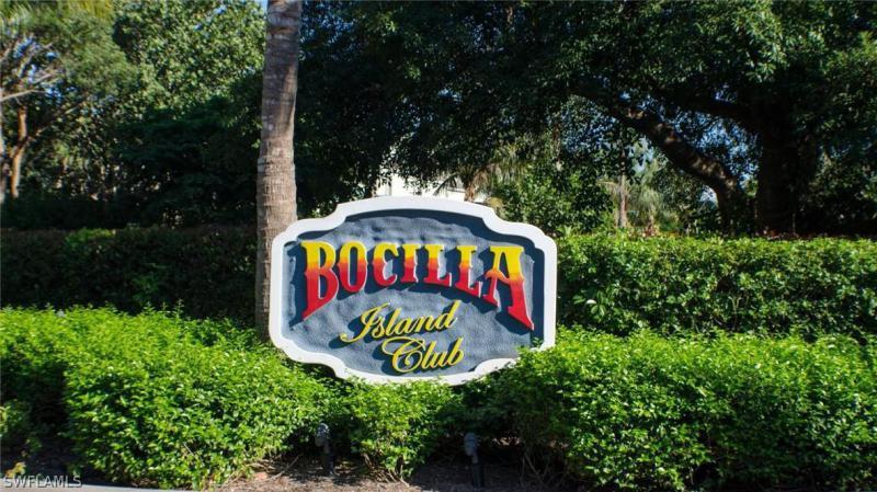 16691 Bocilla Palms Drive #25, Bokeelia, Fl 33922