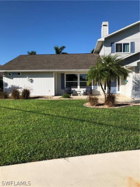 1000 Sw 56th Street, Cape Coral, Fl 33914