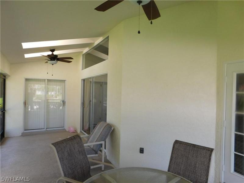 12900 Kelly Bay Court, Fort Myers, Fl 33908