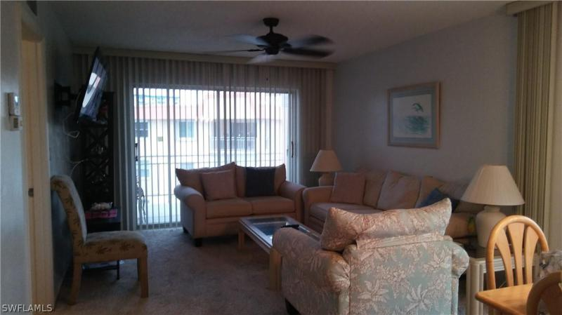For Sale in SOUTH POINTE WEST CONDO Fort Myers FL