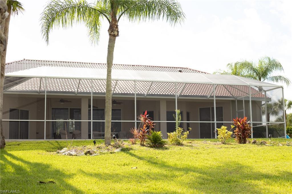5200 Fort Denaud Road, Fort Denaud, Fl 33935
