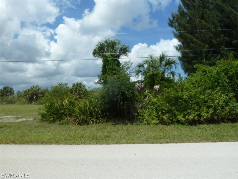 1910 Nw 30th Place, Cape Coral, Fl 33993