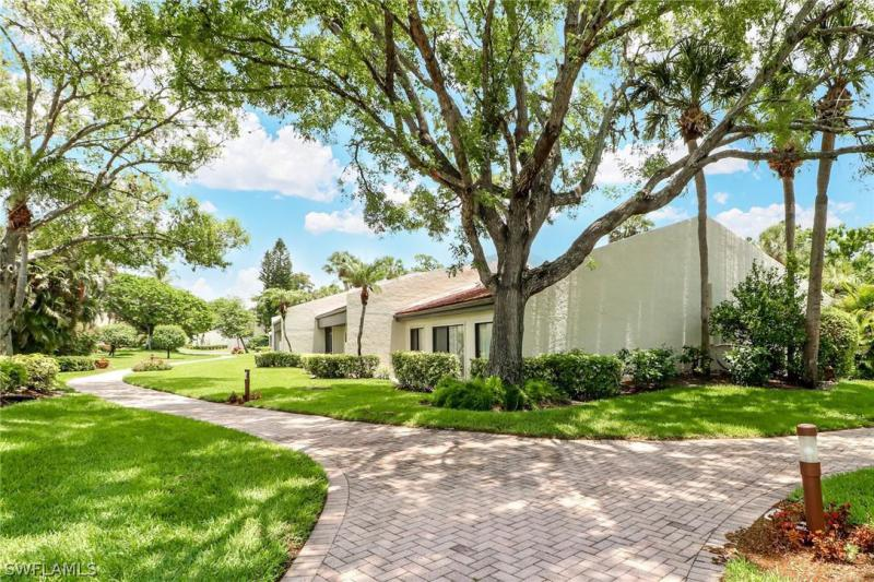 4466 W Mainmast Court, Fort Myers, Fl 33919
