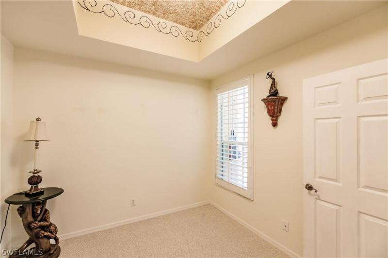 25050 Cypress Hollow Court #101, Bonita Springs, Fl 34134