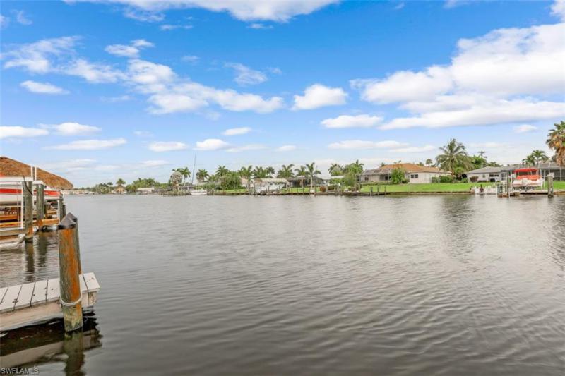 1614 Beach Parkway #ph12, Cape Coral, Fl 33904