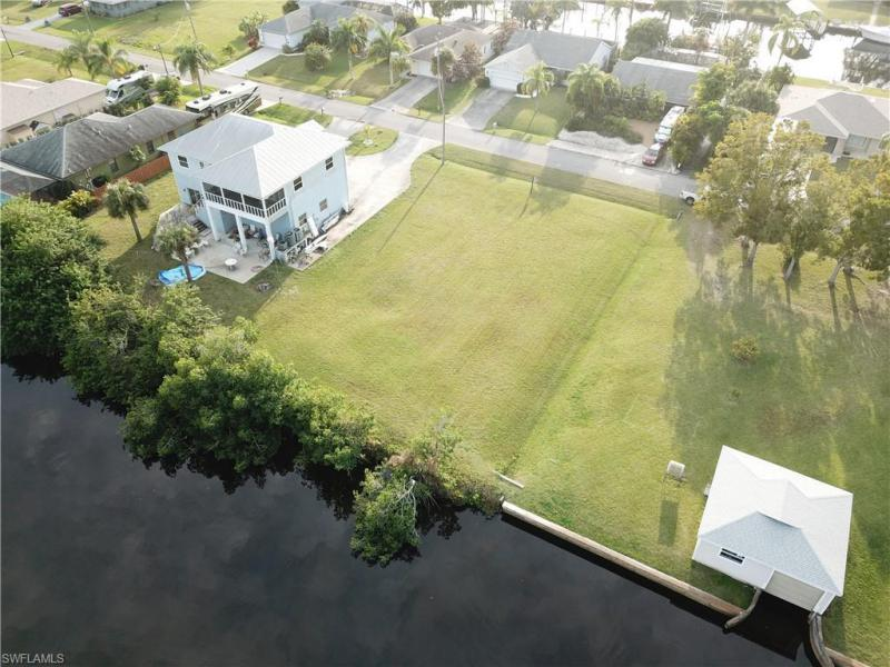 2114 Barbados Avenue, Fort Myers, Fl 33905