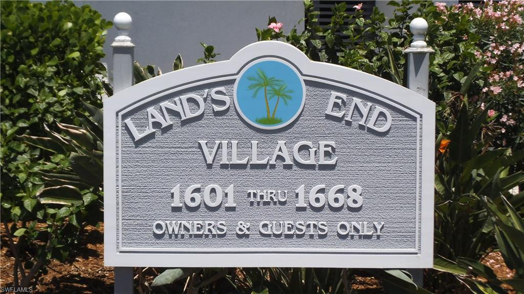 1659 Lands End Village , Captiva, Fl 33924