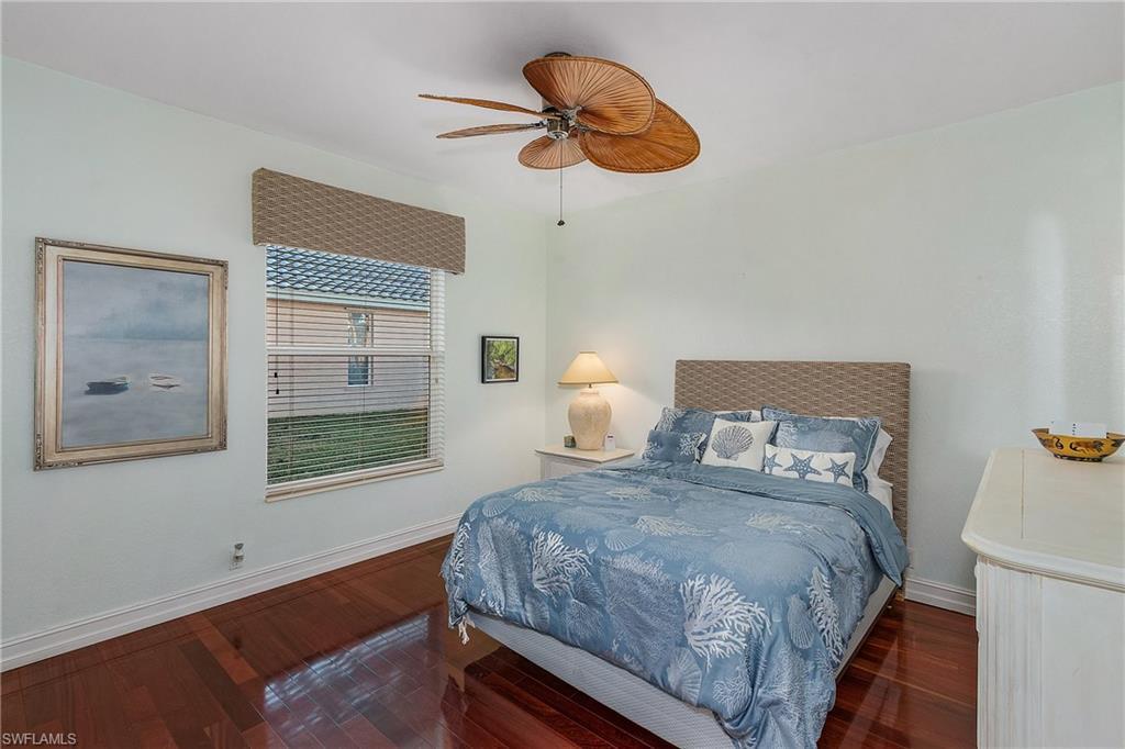 2301 Sagramore Place, Cape Coral, Fl 33914