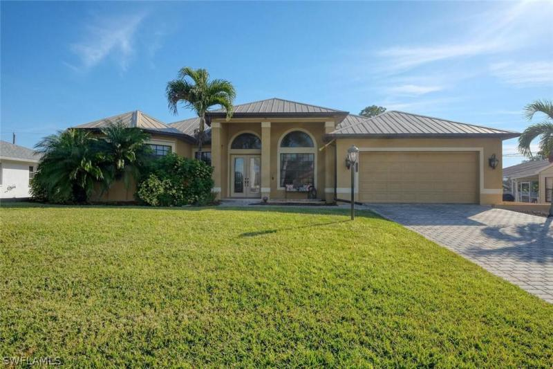 New listing For Sale in FORT MYERS FORT MYERS FL