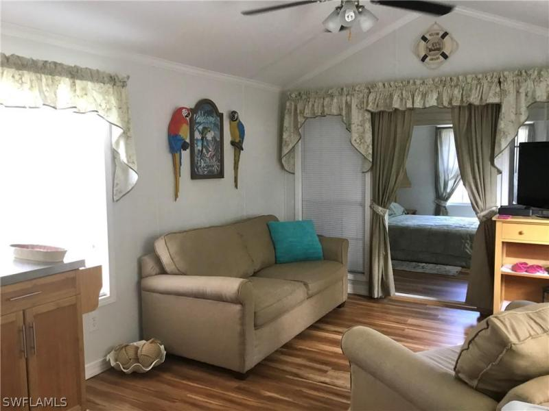 11611 Stringfellow Road, Bokeelia, Fl 33922