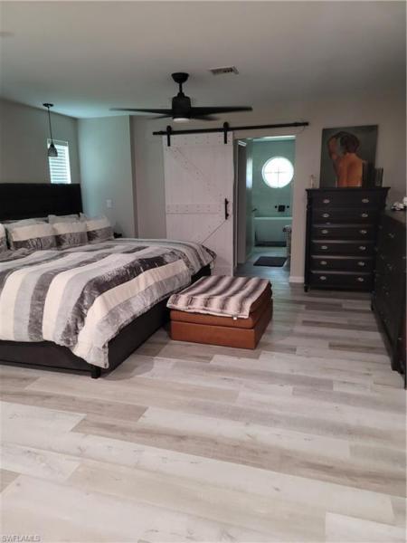 17891 Wetstone Road, North Fort Myers, Fl 33917