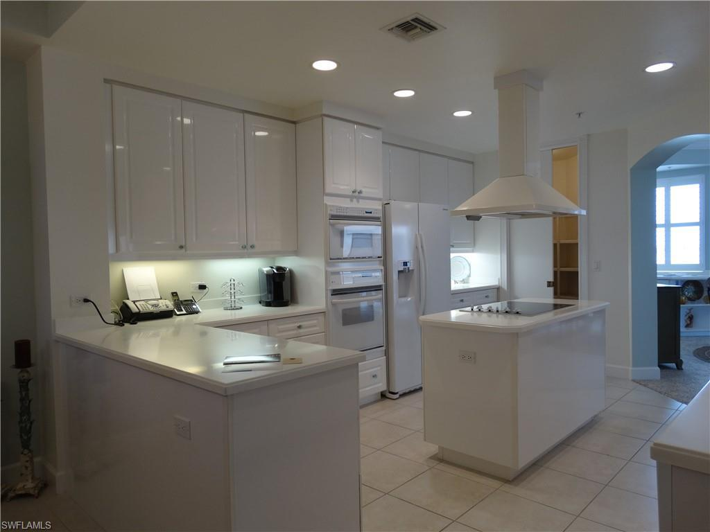 11640 Court Of Palms #504, Fort Myers, Fl 33908