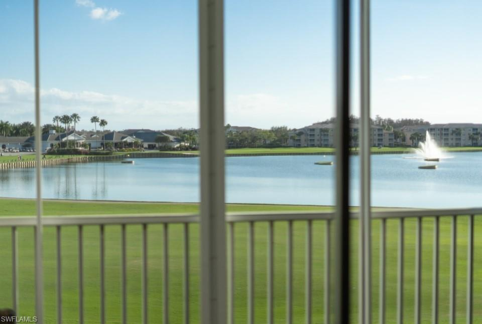 8106 Queen Palm Lane #134, Fort Myers, Fl 33966