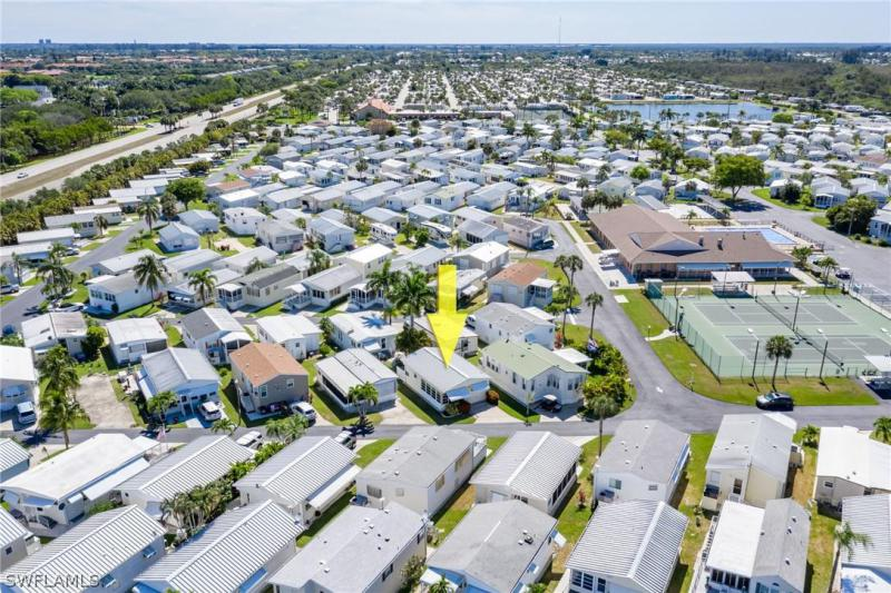 19681 Summerlin Road #323, Fort Myers, Fl 33908