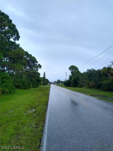 13376 Foresman Boulevard, Port Charlotte, Fl 33981