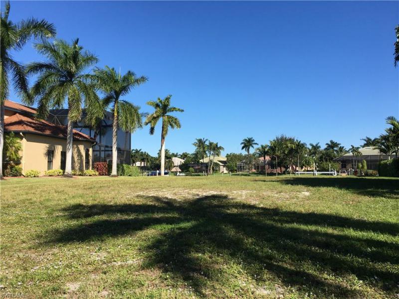 5513 Harbour Preserve Circle, Cape Coral, Fl 33914