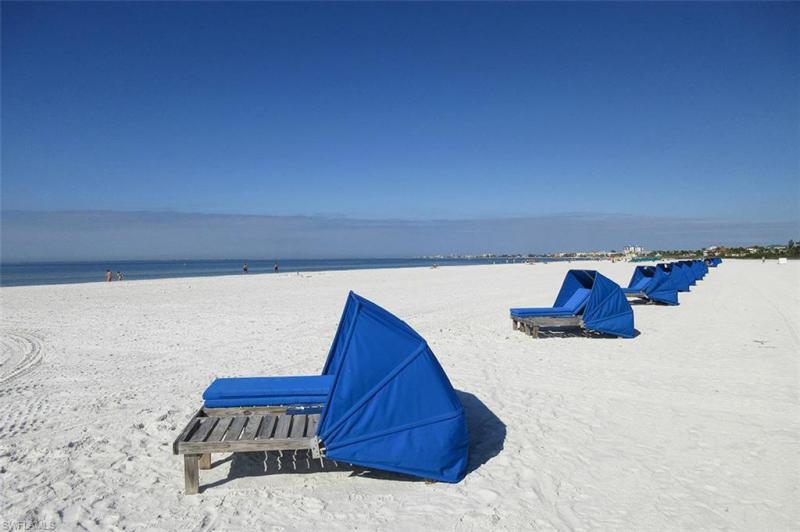 6500 Estero Boulevard #c117, Fort Myers Beach, Fl 33931