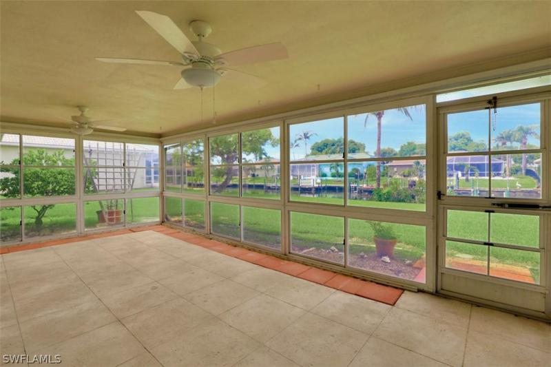 2511 Se 19th Place, Cape Coral, Fl 33904