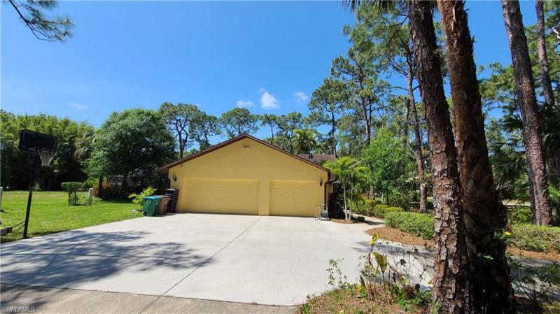 704 Sw 6th Street, Cape Coral, Fl 33991