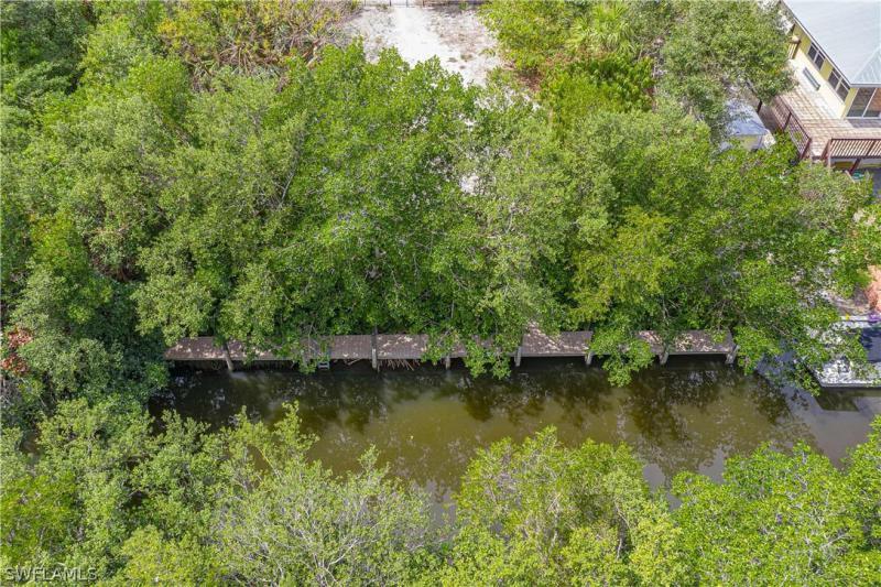 680 Gulf Lane, Upper Captiva, Fl 33924