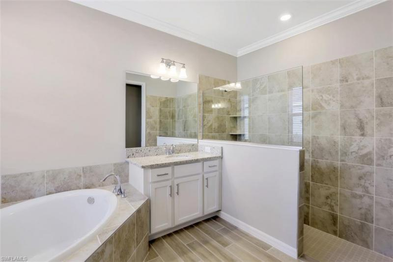 15968 Leaning Pine , Babcock Ranch, Fl 33982