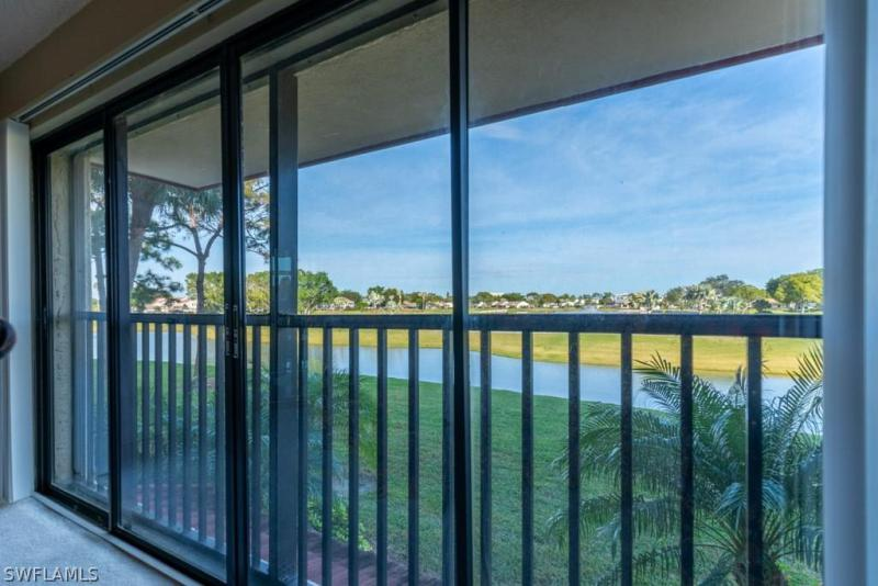For Sale in SEVEN LAKES FORT MYERS FL