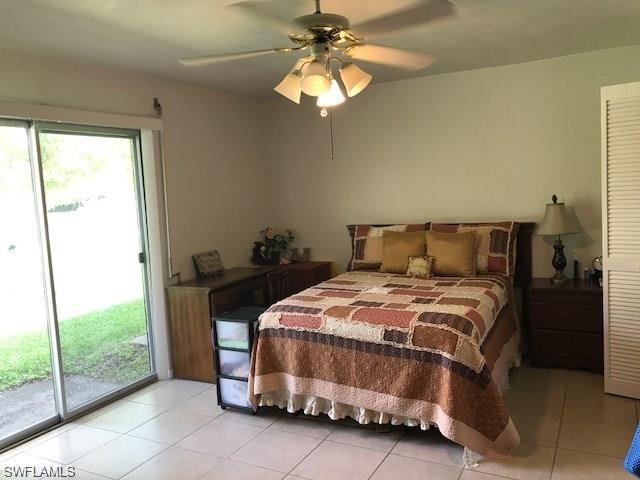 3417 Sw Santa Barbara Place #115, Cape Coral, Fl 33914