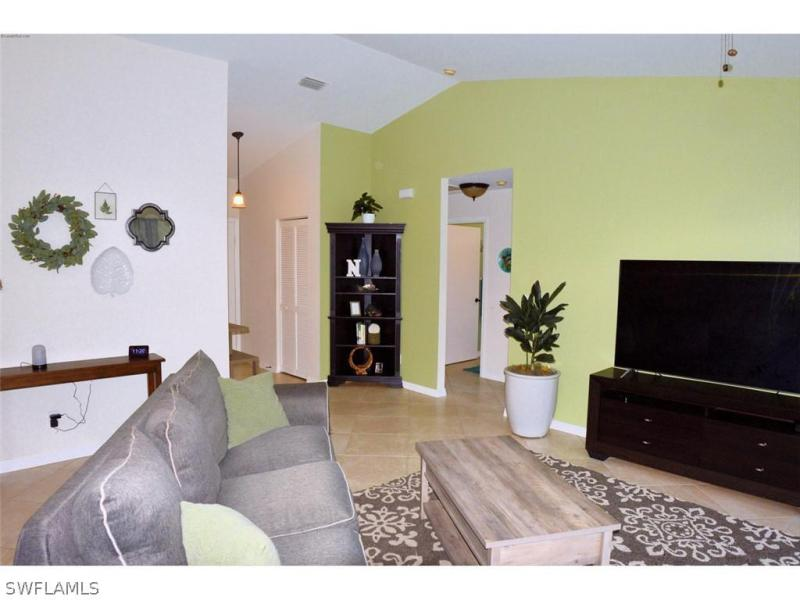 11181 San Sebastian Lane, Bonita Springs, Fl 34135