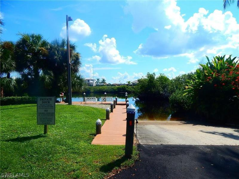 6074 Waterway Bay Drive, Fort Myers, Fl 33908