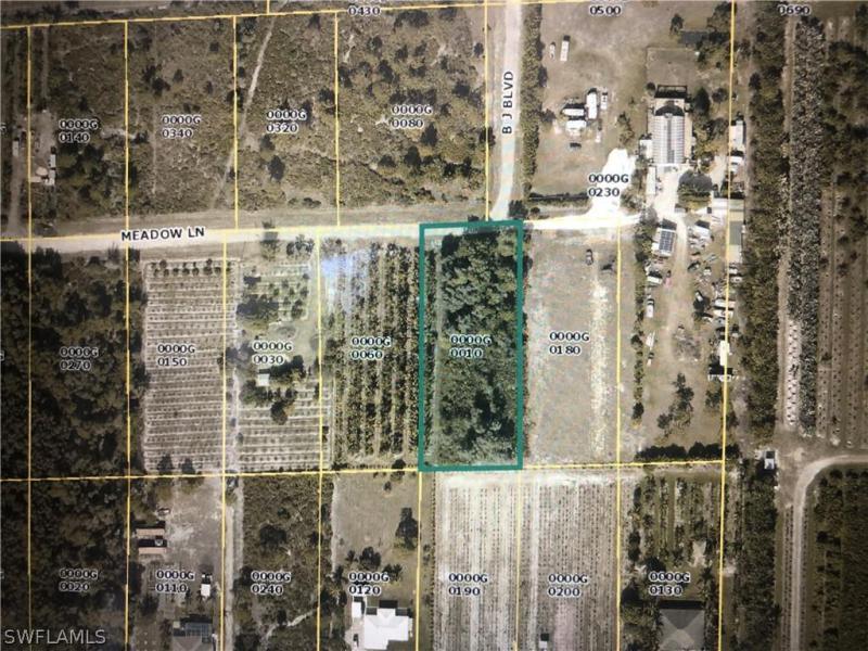 6301 Meadow Lane, Bokeelia, Fl 33922