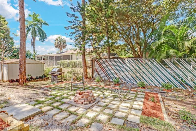 27090 Morgan Road, Bonita Springs, Fl 34135
