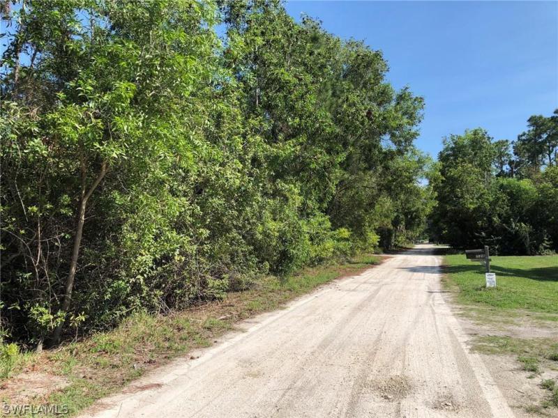 15191 Bahama Way, Bokeelia, Fl 33922