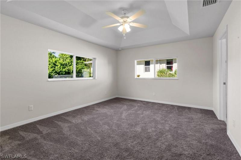 634 Nw 3rd Street, Cape Coral, Fl 33993