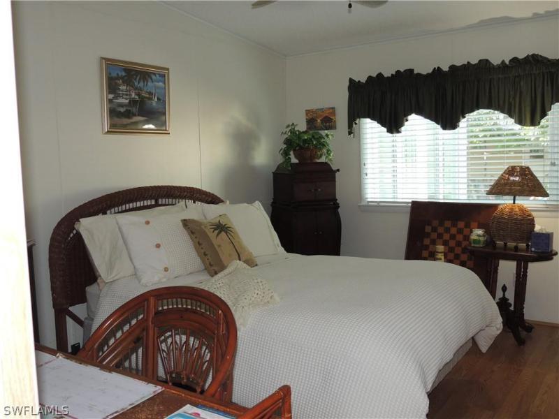 26256 Queen Mary Lane, Bonita Springs, Fl 34135