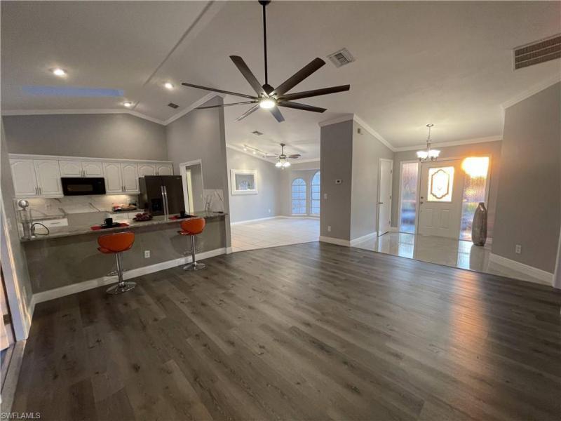 1705 Sw 15th Avenue, Cape Coral, Fl 33991