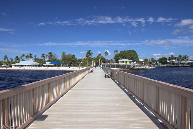 2019 Ne 34th Terrace, Cape Coral, Fl 33909