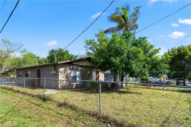 For Sale in BRENTWOOD FORT MYERS FL