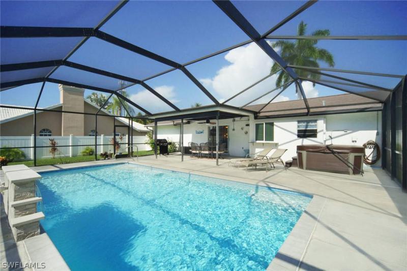 New listing For Sale in CAPE CORAL CAPE CORAL FL