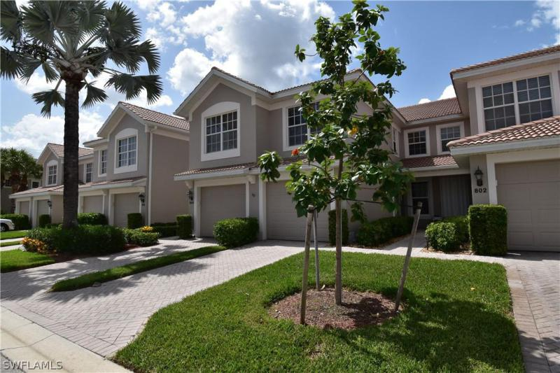For Sale in MILL CREEK FORT MYERS FL