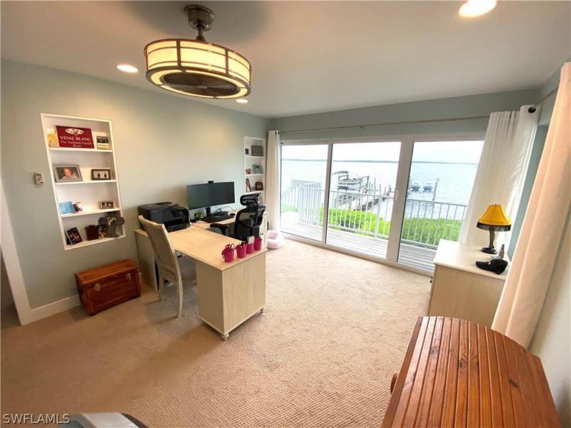 21391 Widgeon Terrace, Fort Myers Beach, Fl 33931
