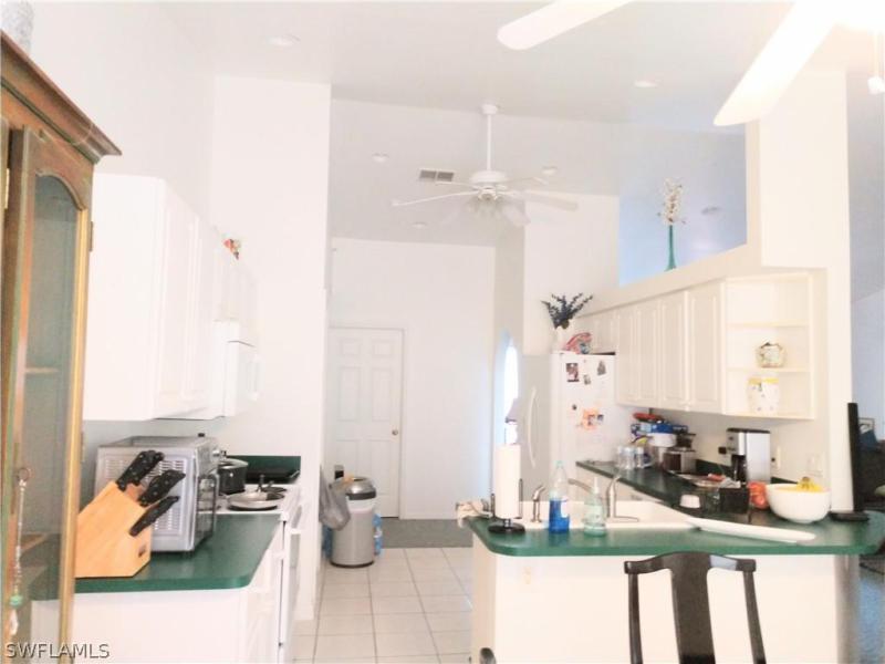 3726 Sw 19th Avenue, Cape Coral, Fl 33914