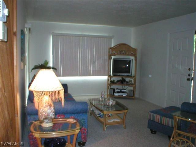 16881 Davis Road #621, Fort Myers, Fl 33908