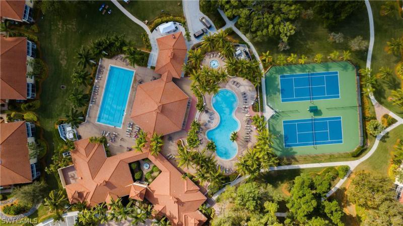 6022 Tarpon Estates Court, Cape Coral, Fl 33914