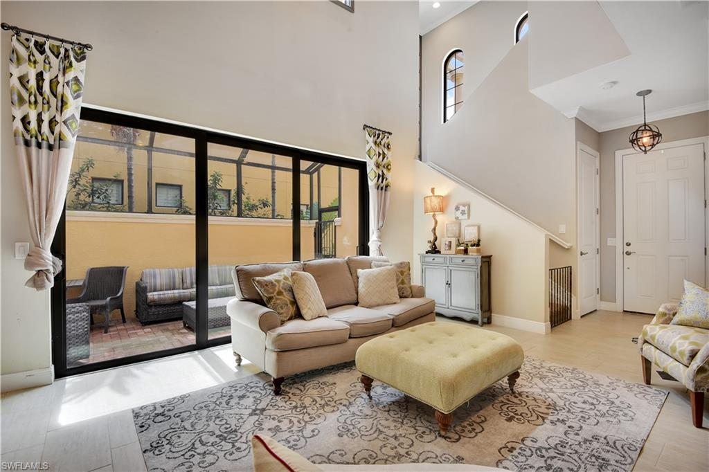 1234 Kendari Terrace, Naples, Fl 34113
