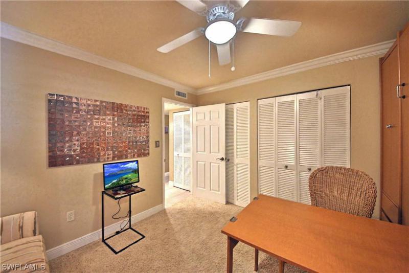 4379 Jib Boom Court #1d, Fort Myers, Fl 33919