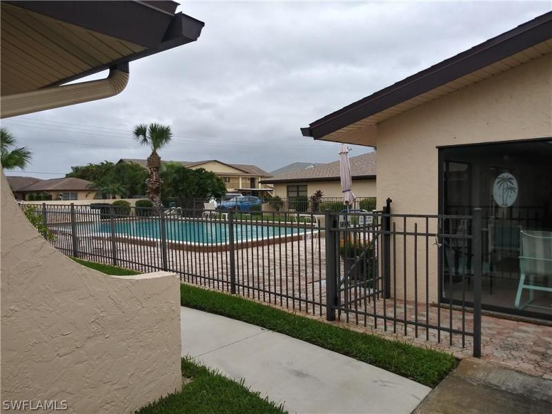 3928 Se 11th Place #403, Cape Coral, Fl 33904